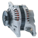 Auto Alternator for KIA Pride, Kk137-18-300 12V 50A