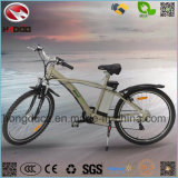 Cheap Bike Electric Mountain Bicycle Sport MTB Scooter with LCD Display