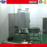 Gfg High Effeciency Fluidizing Dryer (Fluid Bed)