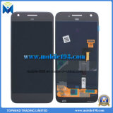 LCD with Touch Screen Digitizer for Google Pixel (G-2PW4200)