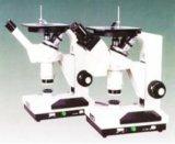 Monocular, Binocular, Trinocular Converted Metallurgical Microscope Xjp-100, Xjp-200, Xjp-300