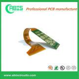 Multilayer FPC Fr4 Flexible PCB