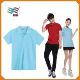 Wholesale Customized Design Blank Polo Tshirt (HYT-s 018)