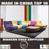 Lizz Sofa New Design Colorful Sofa
