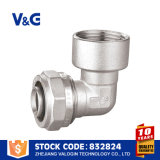 Valogin Wholesale Price Hot Selling Good Reputation Compressing Fittings