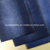 10.2oz Denim Fabric (WW108)