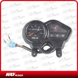 Tvs100 Motorcycle Speedometer Spare Parts Motorcycle Spare Parts Motorbike Speedmeter