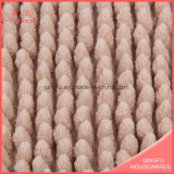 High Quality Tufted Polyester Chenille Mat