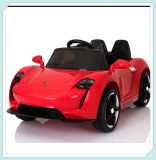 Cheap Toy Cars with 2.4G Bluetooth