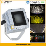 Outdoor LED Waterwave Reflecting Effect Architectural Area Lighting