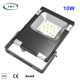 10W/20W/30W Ultrathin Series LED Flood Light with Ce&RoHS