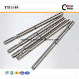 China Manufacturer High Precision Small Shaft for Motorcycle