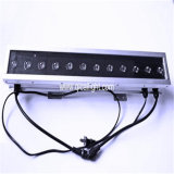 1m, 3 in 1 RGB LED Wall Washer, 12LED