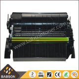 Babson Premium Quality Black Toner T650/652/654 for Lexmark