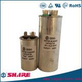 China Manufacturer Wholesale Cbb65 Capacitor