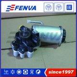 44320-60270 Power Steering Pump for Toyota Land Cruiser Vzj95 Vzj90 Vzj9#