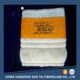 Customized Cylindrical Fiberglass Wick for Fuel Oil Furnace