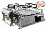 Screen Printer PCB Assembly Machine Neoden3V-Adv