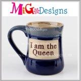 Chinese Imports Wholesale New Year Idea Sublimation Ceramic Coffee Mugs
