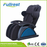 Shiatsu Back Massage/Breast Massager Machine/Zero Gravity Massage Chair
