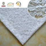 Newest Dasign Lace Fabric, Soft and Beautiful, Fashion for Lady Dress LC10002