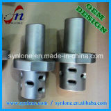 Sand Casting Stainless Steel Pipe Fitting