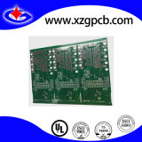 Lead Free Hal Circuit Board for Antenna