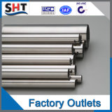 Factory Supply AISI 310 Stainless Steel Pipe