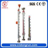 4~20mA PTFE Anti-Corrosive Water Level Sensor
