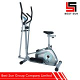 Magnetic Elliptical Cross Trainer, Elliptical Cross Bike