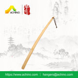 High Quality Hotel Shoe Horn (AHWSH401)