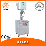 Semi Automatic Can Sealing Machine
