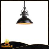 Modern Industrial Project Hanging Light (KAC703)