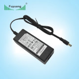 Fuyang DC Jack Connector 12V 4.5A Li-ion Battery Charger
