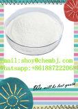 Factory Direct Supply Raw Material Desmopressin Acetate CAS: 16789-98-3