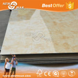 Marble Glossy HPL Formica / Sunmica HPL Price