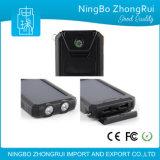 Best Sale Mobile Phone Charger Portable Universal Solar Power Bank 8000mAh 1000mAh