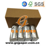 STP110hg UTP110hg Ultrasound Printer Paper with Cheap Price