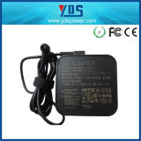 Shenzhen 19V 3.42A AC DC Laptop Adapter Power Charger