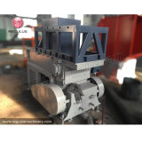 HDPE Irrigation Tube Shredder