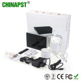iPhone & Android APP Wireless GSM Security Home Alarm System (PST-GA122Q)