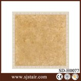 Chinese Yellow Granite Stone Wall Tile Flooring for Building Material