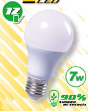3W 5W 7W 9W 12V 24V DC Solar LED Lamp Bulb Lights