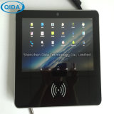 10.1 Inch Capacitive Touch Screen Android 4.4.4 LCD LED Android Tablet