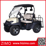 2017 High Quality Prices Electric Golf Car for Sale