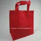 Reusable Shopping Bag, Promotional Bag (BG1133)