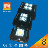 600W 12kg Weight Outdoor Light LED with High Mast Pole