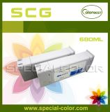 for HP5000 Printing Ink Tank for HP-83 Ink