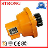 Anti Falling Safety Device, Construction Hoist Safety Device, Saj50 M8z12 Reverse Brake Construction Elevator Parts