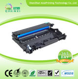 China Supplier Compatible Drum Unit for Brother Dr2075